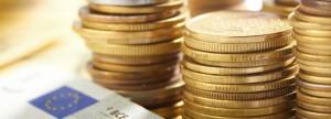 kosten-geld-lenen