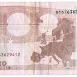 Makkelijk Geld Lenen Bij Online Kredietverstrekkers