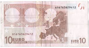 geld-lenen lening