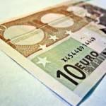 Makkelijk Snel Geld Lenen