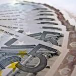 Geld Lenen Met Uitkering
