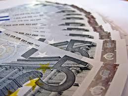 geld-lenen met uitkering